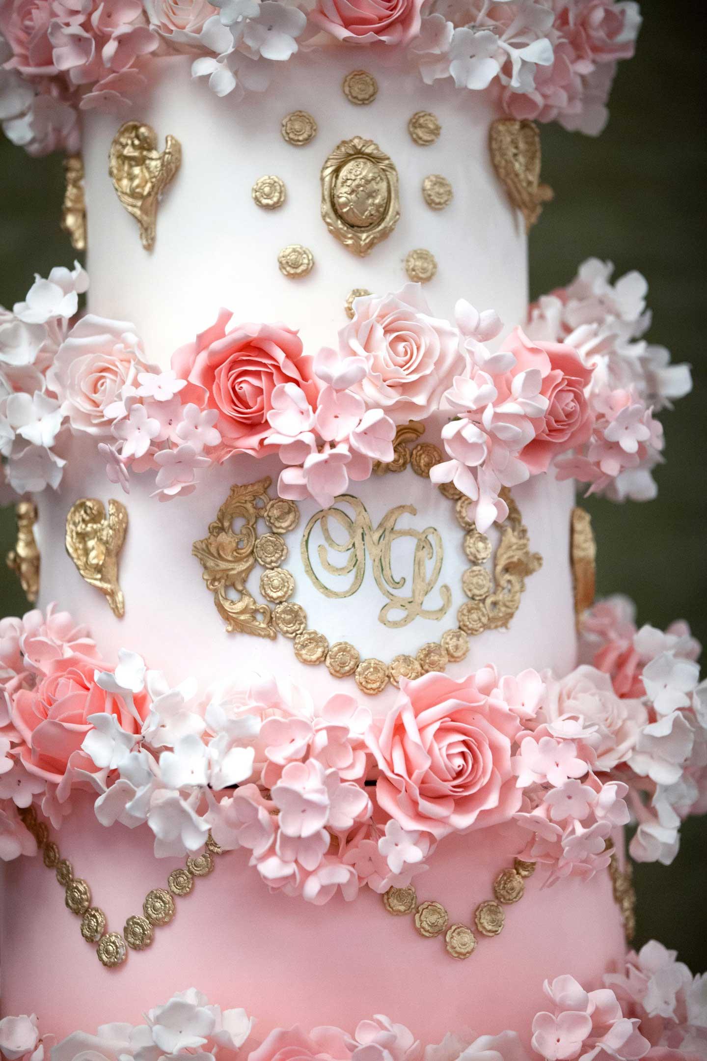 News Archives - Elizabeth\'s Cake Emporium