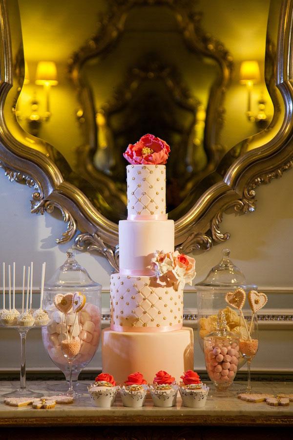 dessert-table7
