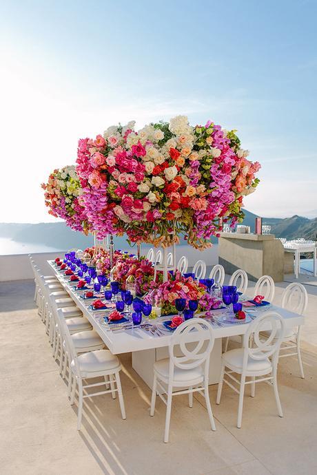 karen-tran-master-floral-class-the-floral-expe-l-cc4ciy