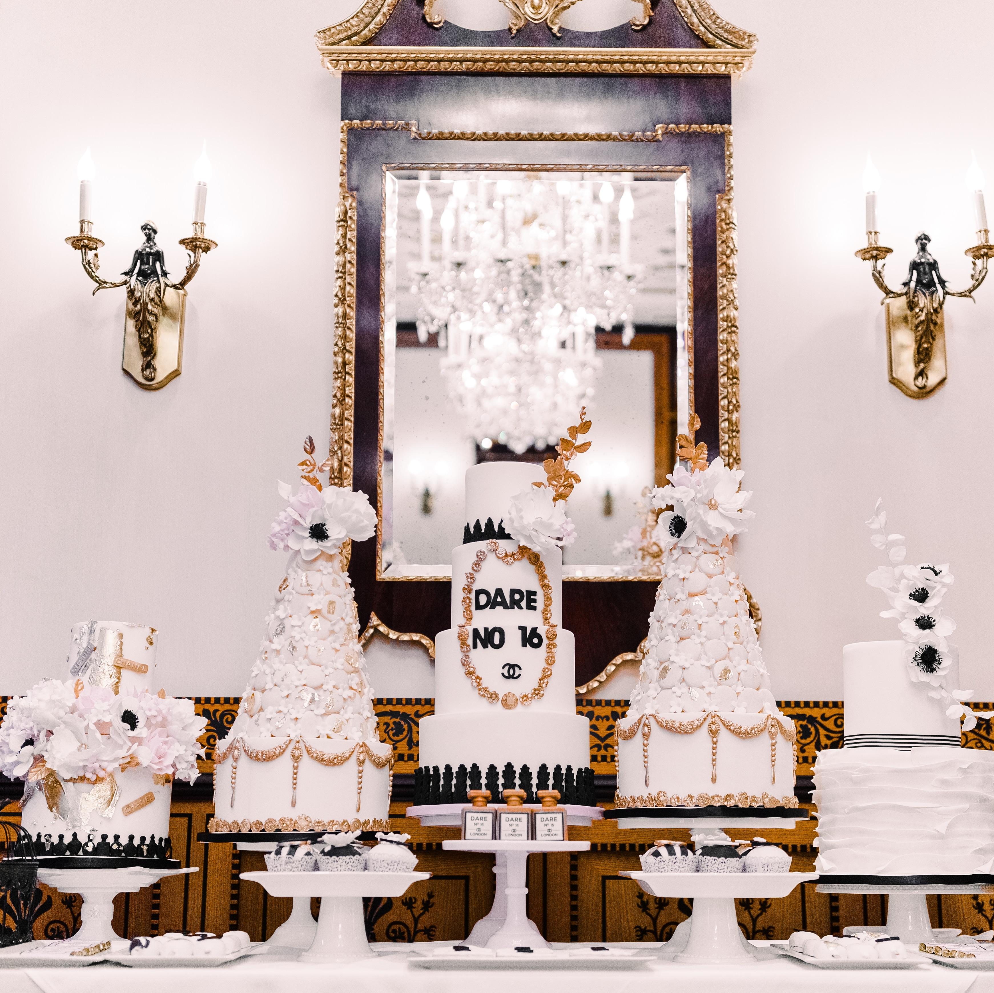 chanel-cake-tabke
