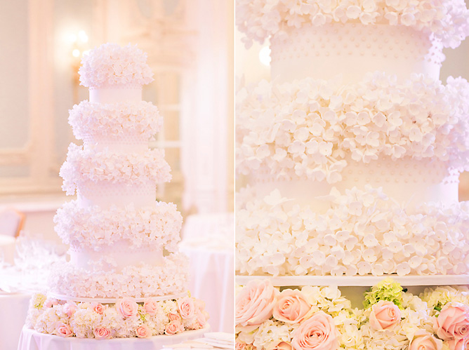 elizabeths-cake-emporuim-5-tier-white-wedding-cake-savoy-london-photography-by-krishanthi