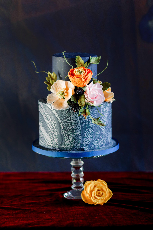 briar-rose-cakes-elizabethscakeemporium-jobradbury-18