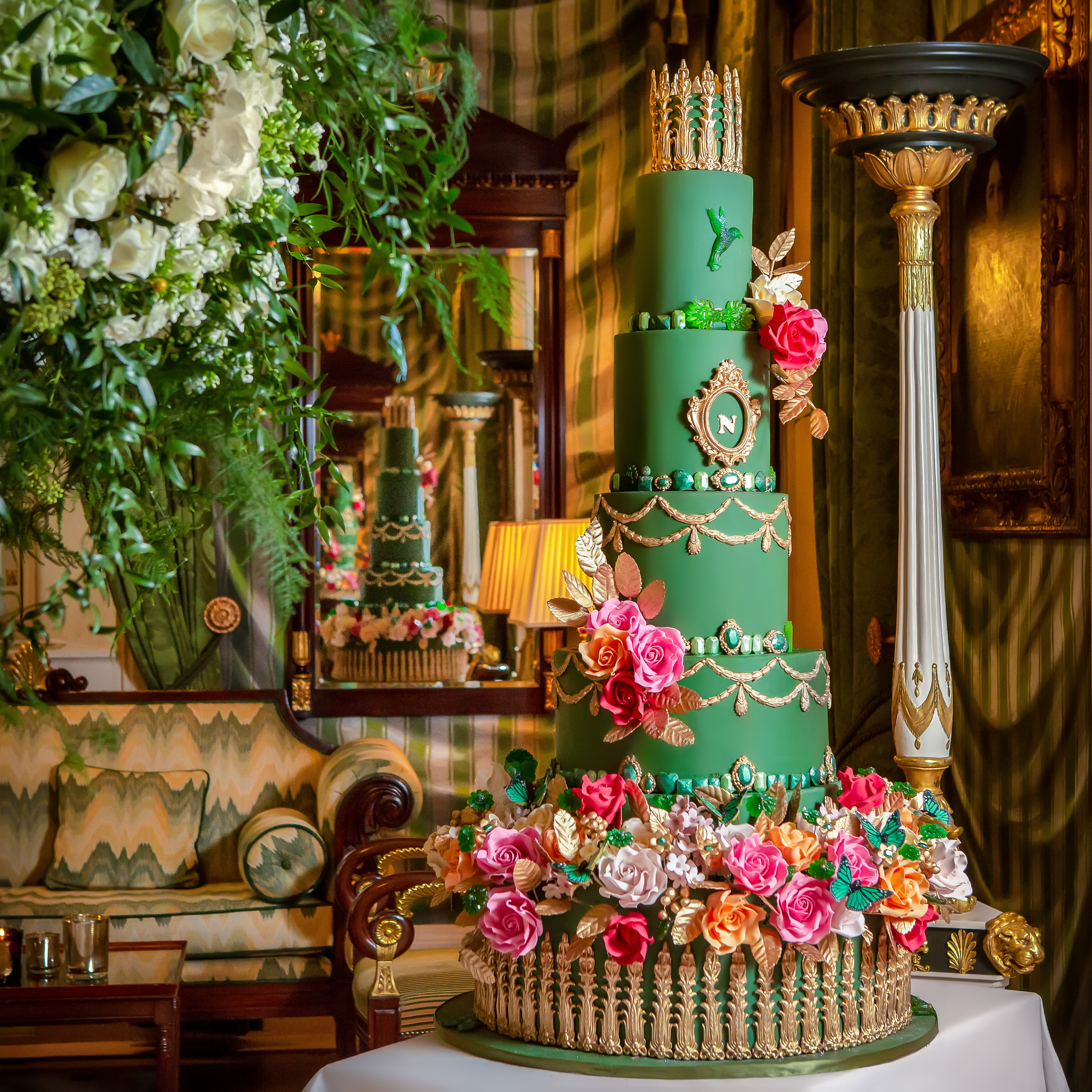 elizabethscakeemporium-jewelencia-at-the-lanesborough