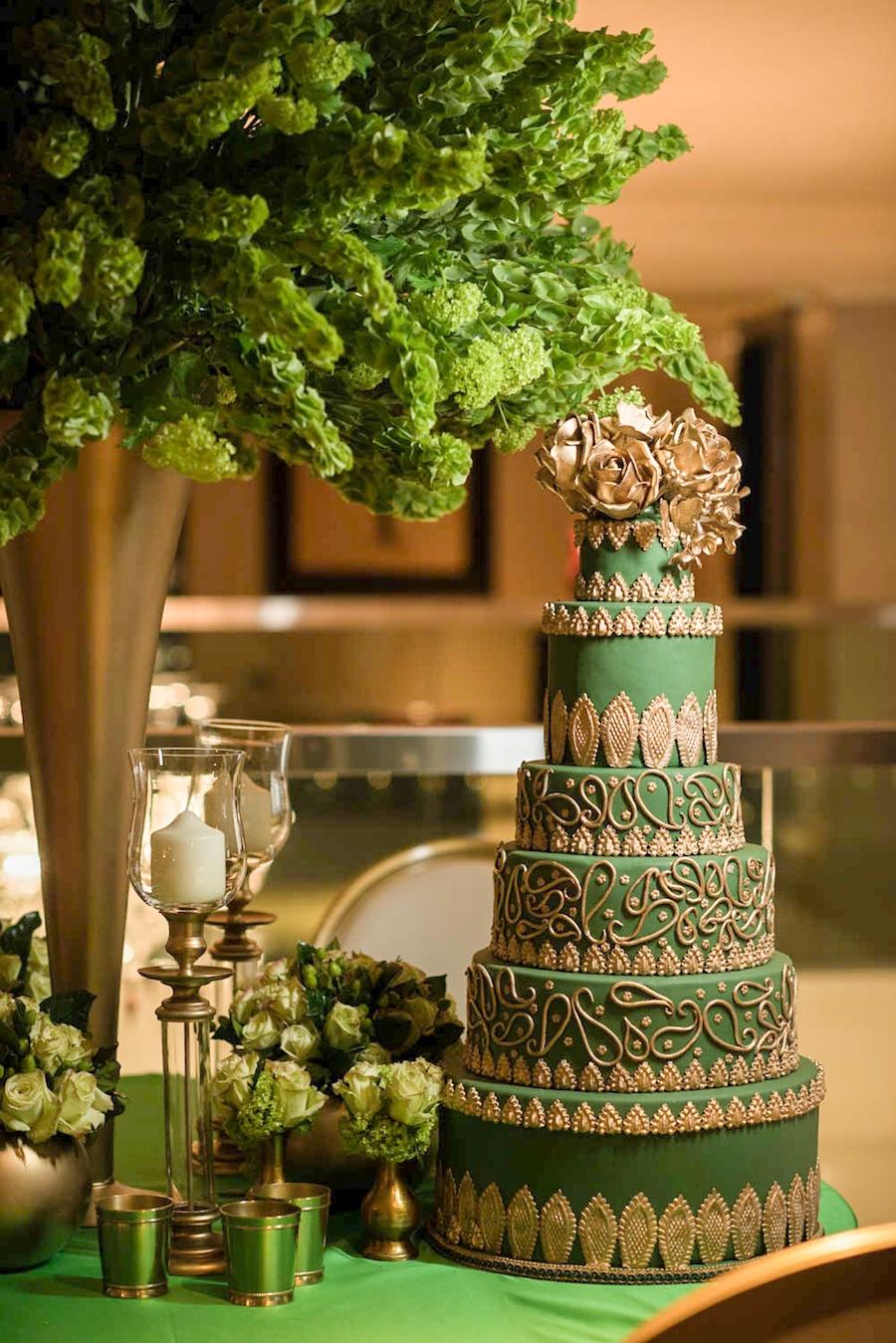 sari-cake-elizabeths-cake-emporium