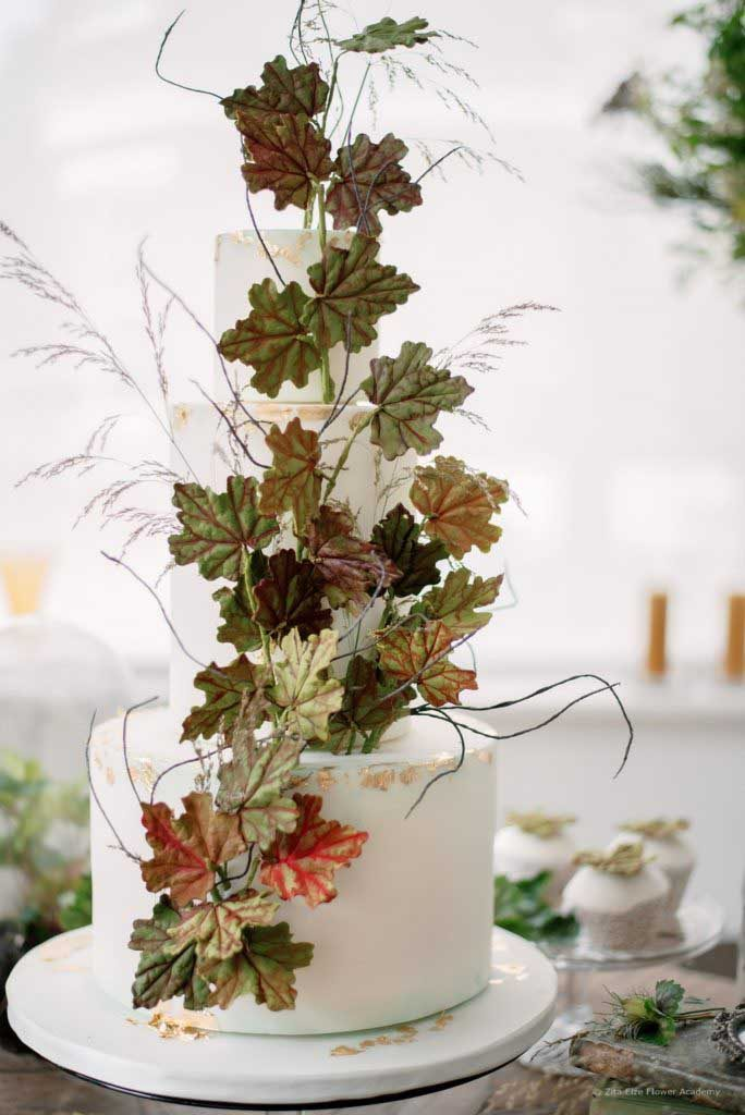 heuchera-cake-close-up