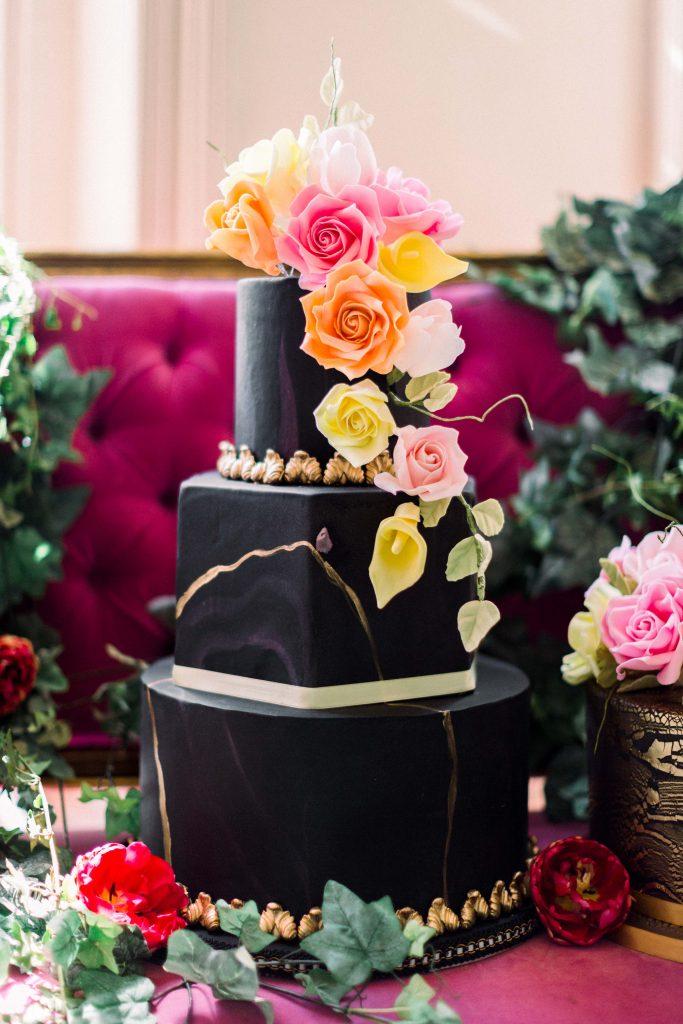 pride-3-tier-cake-elizabethscakeemporium