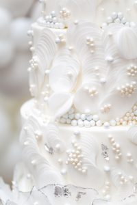 pearl-wedding-inspiration-anneli-marinovich-photography-125