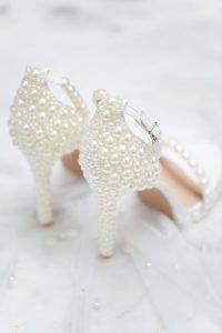 pearl-wedding-inspiration-anneli-marinovich-photography-18