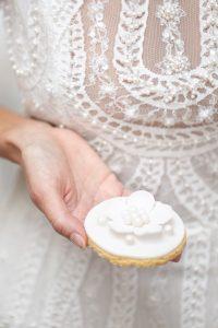 pearl-wedding-inspiration-anneli-marinovich-photography-59