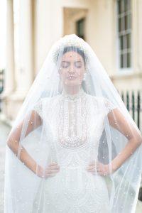 pearl-wedding-inspiration-anneli-marinovich-photography-84
