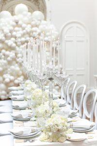 pearl-wedding-inspiration-anneli-marinovich-photography-90