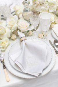 pearl-wedding-inspiration-anneli-marinovich-photography-94