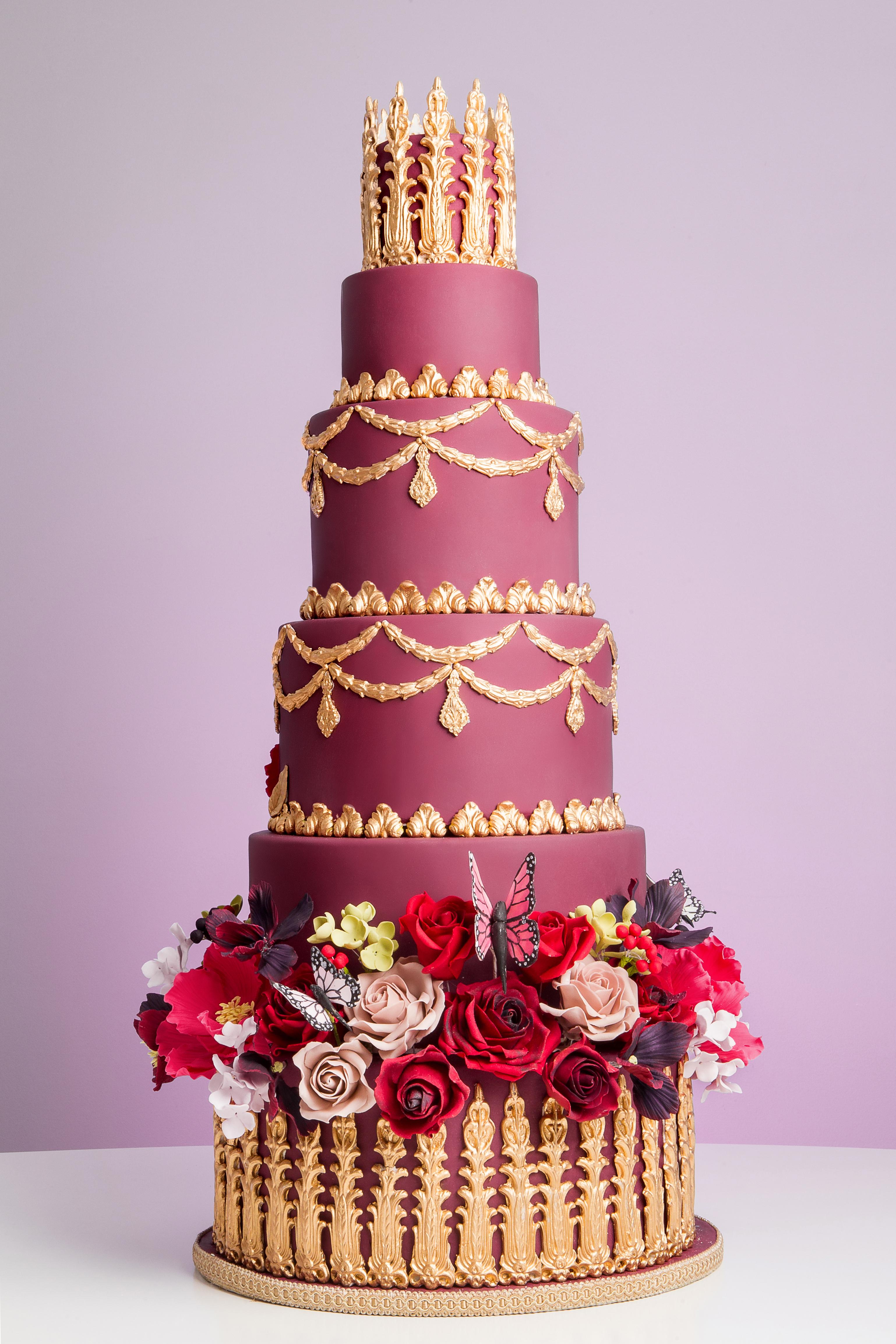 rococo-opulencia-cake
