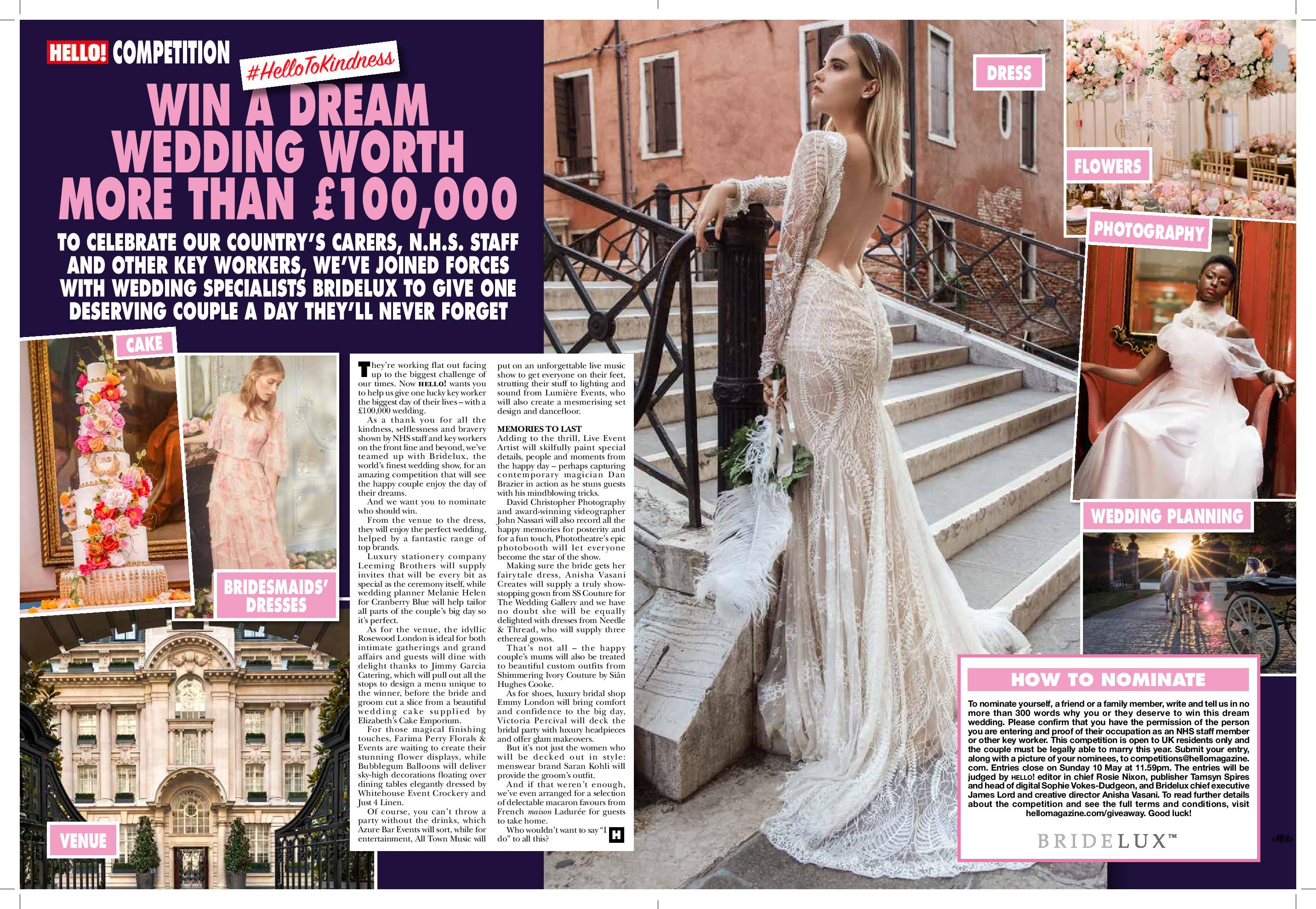 win_dream_wedding_competition_1633_finalaw_2-page-001