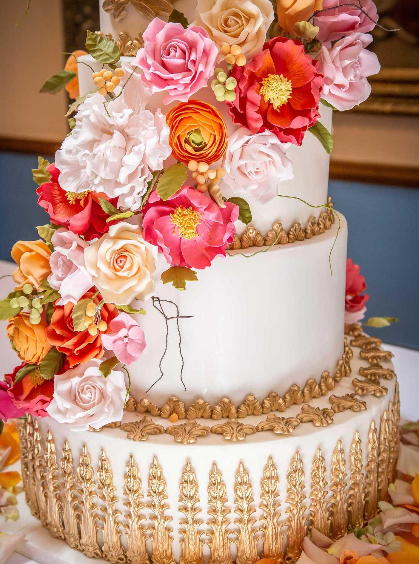 stationers-hall-cake3