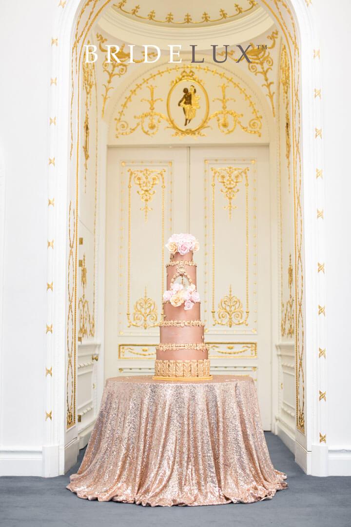 rose_gold_cake