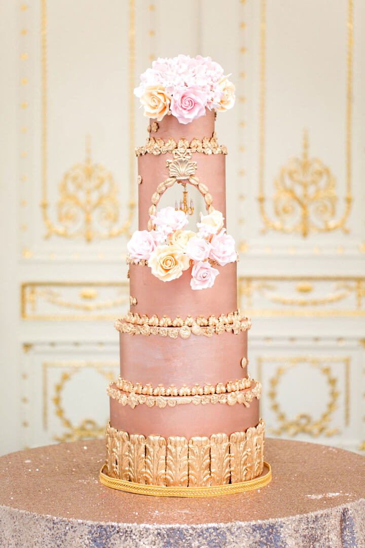 rosegold_cake1
