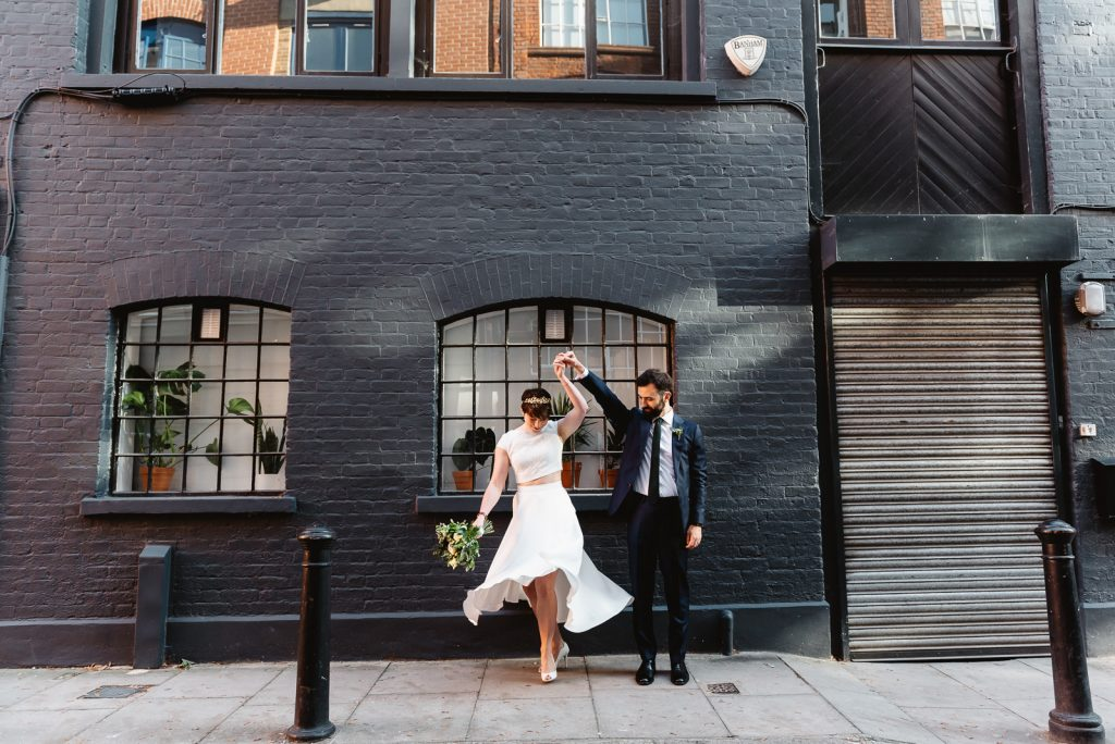 cordisimon-firstlook-wedding-receptionlr-0027