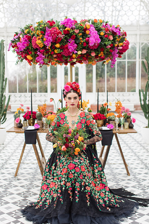 frida-kahlo-wedding-inspiration-roberta-facchini-photography-45